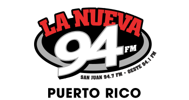La Nueva 94.7FM (Puerto Rico)