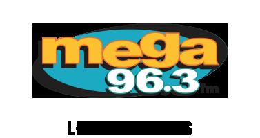 Mega 96.3FM (Los Angeles)
