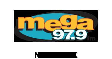 Mega 97.9FM (New York)