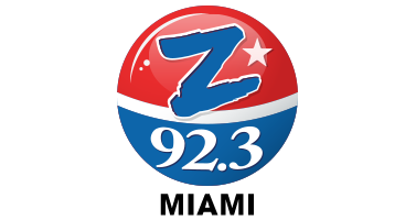 Z92.3FM (Miami)