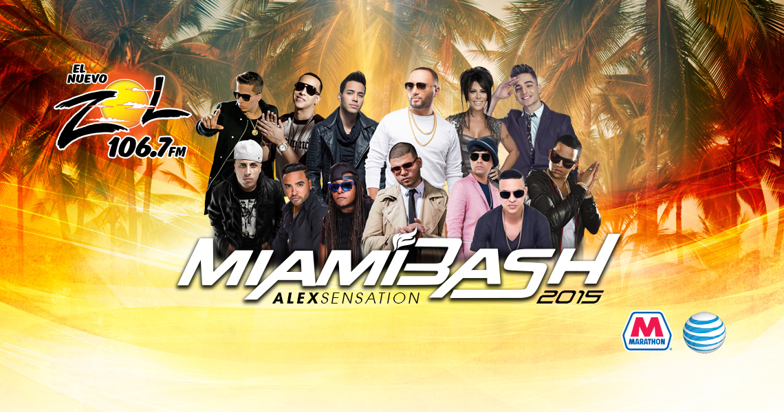 miamibash-sbse-banner-1140x600_PREVIEW-1