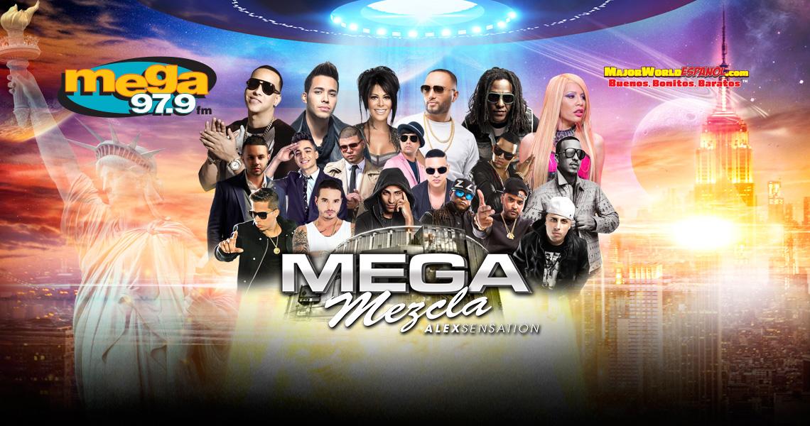 mega-mezcla-sbse-banner-1140x600-preview-1