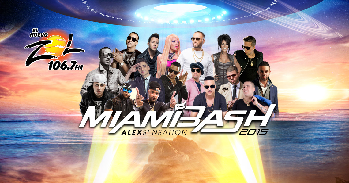 miamibash-sbse-banner-1140x600-preview-1