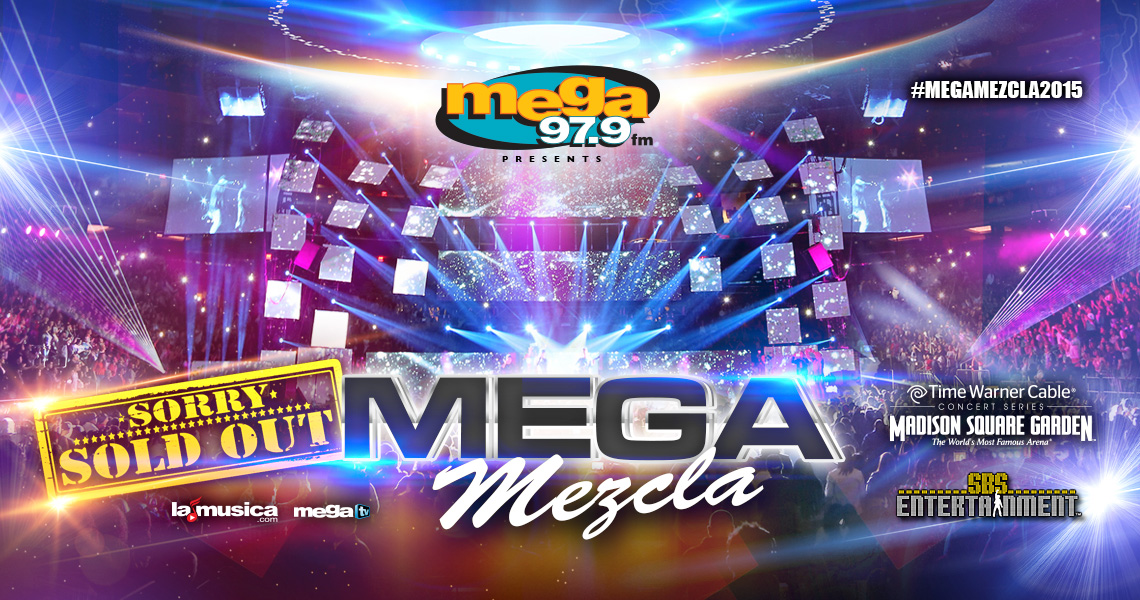 mega-mezcla-sold-out-sbse-banner-1140x600