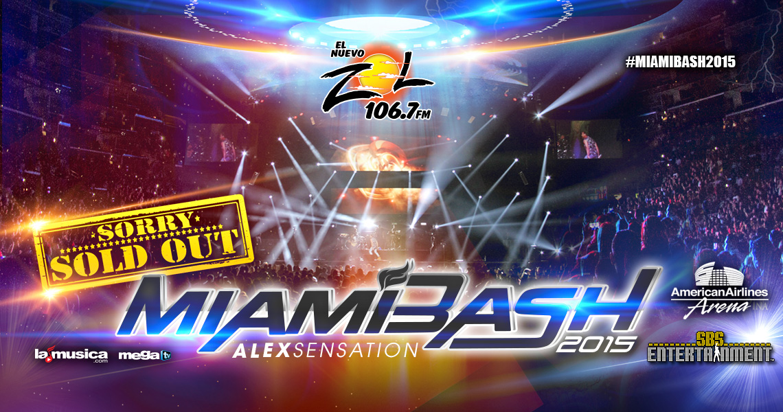 miamibash-sold-out-sbse-banner-1140x600