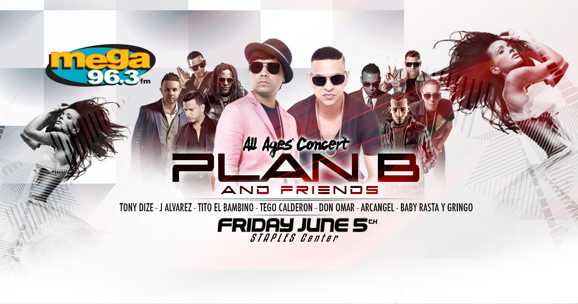 planb-and-friends-sbse-banner-1140x600
