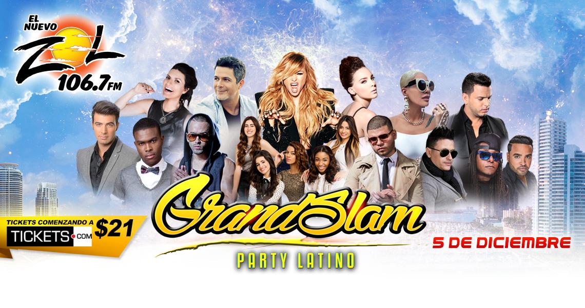 Grand-Slam-Party-Latino_1140x600