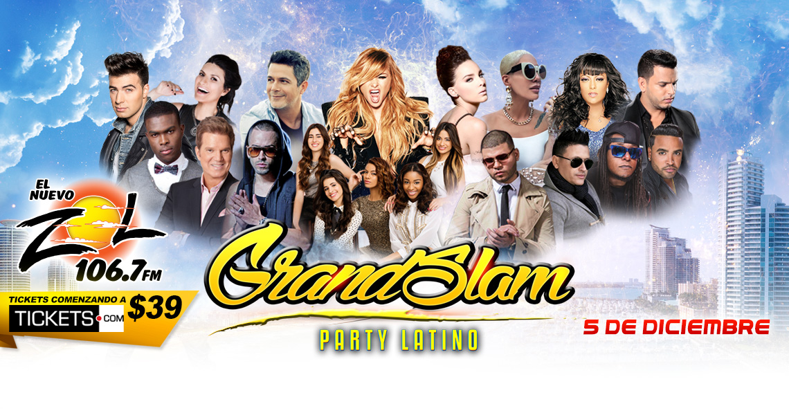 Grand-Slam-Party-Latino_1140x600-1