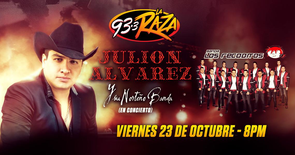 Julion-Alvarez_1140x600